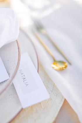 2021_06_06_Sublime_Weddings-5.jpg
