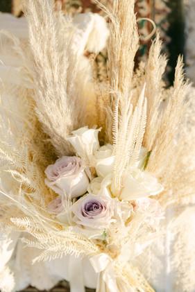 2021_06_06_Sublime_Weddings-18.jpg