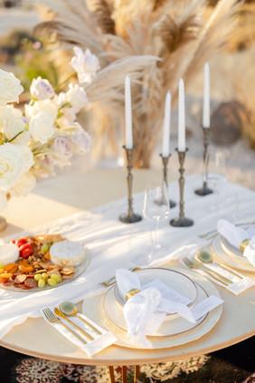 2021_06_06_Sublime_Weddings-54.jpg