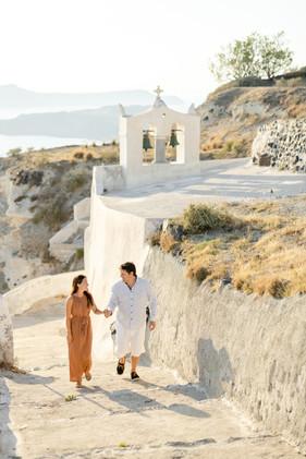 2021_06_06_Sublime_Weddings-34.jpg