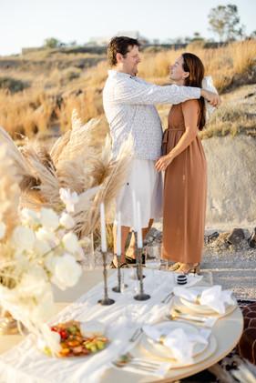 2021_06_06_Sublime_Weddings-47.jpg