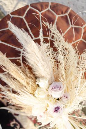 2021_06_06_Sublime_Weddings-7.jpg