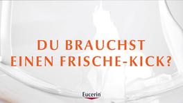 Eucerin | Vitamin Booster