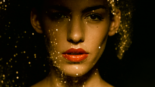 Frida Gold | Trailer