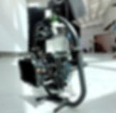 Movi Pro.jpg