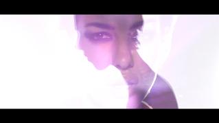 Frida Gold | Remix Music Video