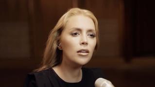 Alexa Feser | Music Video