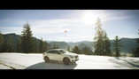 Mercedes Benz eMobility Commercial