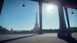 METRO | Pop Up France