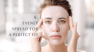 Eucerin | Facetune | HowTo