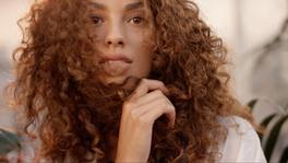 Wella | Curls