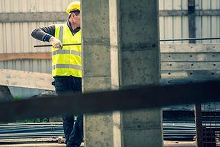 construction-4754307_1920.jpg