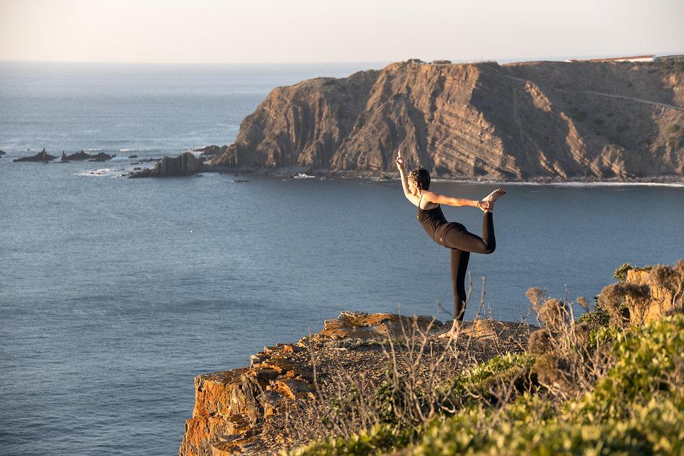 Mathilde Yoga CLiff.jpg