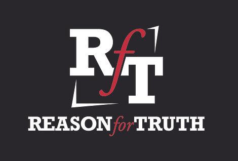 FINAL reason for truth logo_REVERSED.jpg
