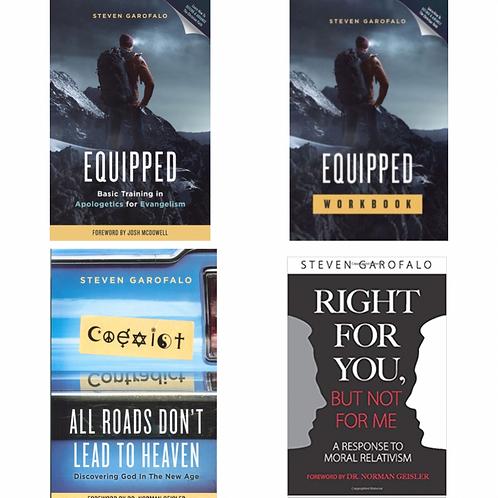 All 4-Books