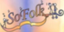 logo_fond_degradé_lux2.jpg