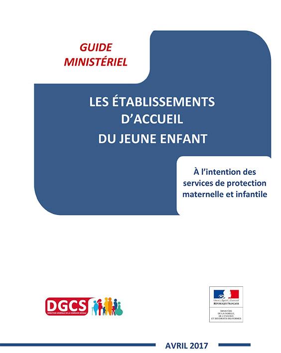 Guide-ministeriel EAJE