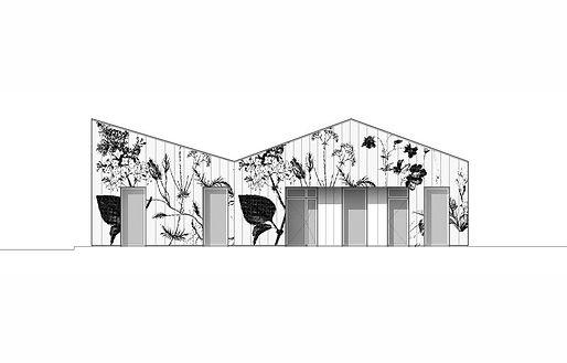LIV_façades2.jpg