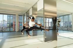 3. LEAP 2 dancers B- edit