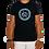 Thumbnail: EffEsinHund Shirt