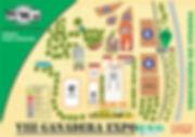 Stand Kubota-EXPO-RURAL-Alto-Valle