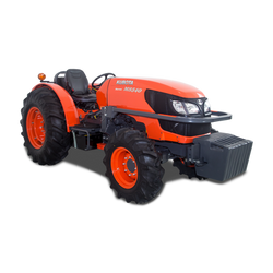 Tractor M8540