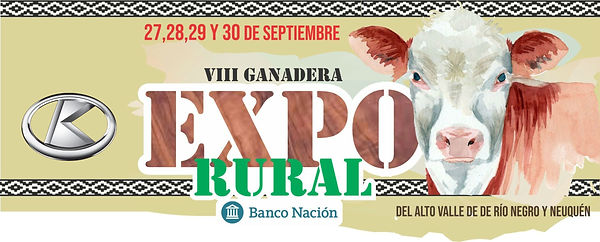 EXPO-Alto-Valle-Kubota-GANADERA