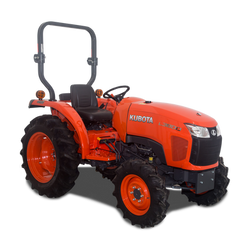 Tractor L3800
