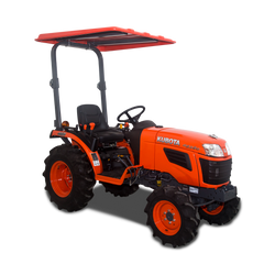 Tractor B2320