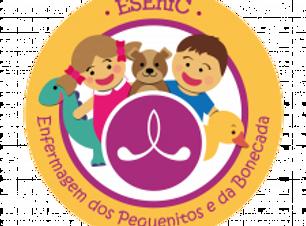 enfermagem_dos_pequenitos-01.png