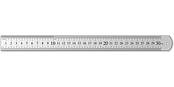 ruler-146428_640.png