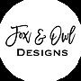 Fox&OwlWrittenLogoAug18.png