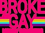 Broke&Gay_MoneyCoaching_Logo_Lrg.png