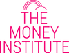 TheMoneyInstitute_Logo_Pink_Sm.png