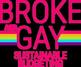 Broke&Gay_SustainableBudgeting_Logo_Lrg.