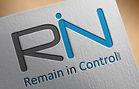 Logo_Mockup_Paper.jpg