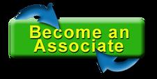 associate_green_button-300x151.png