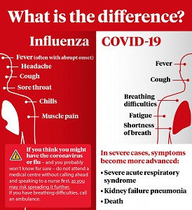 corona-influenza-02.jpg