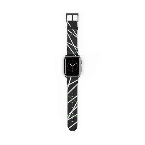 Slay Apple Watch Band