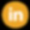 Pro-Portion : LinkedIn