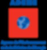 1200px-Agence_de_l'environnement_et_de_l