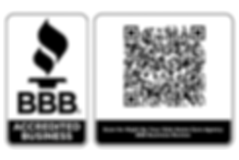 BBB QRCode.png