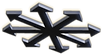 1024px-Chaos_star.svg.png