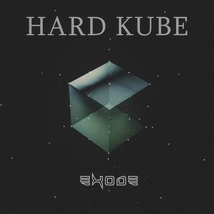 Hard Kube Pack 1k.png