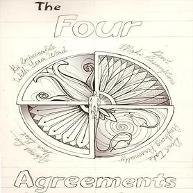 les 4 accords toltèques.png