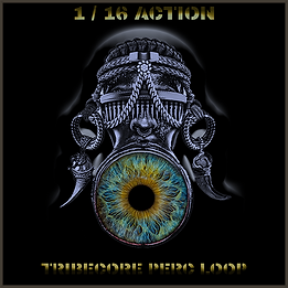 1.16 Action_Tribecore Perc loop S.png