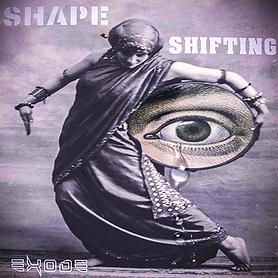 Shapeshifting X.png
