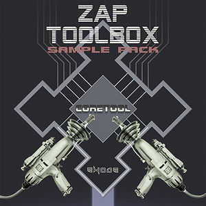 ZAP TOOLBOX 1K.jpg