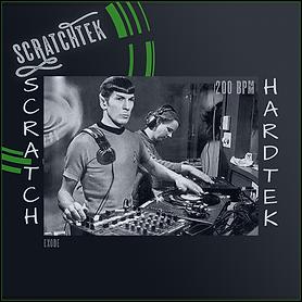 ScratchTek_Hardtek Scratch V1.png