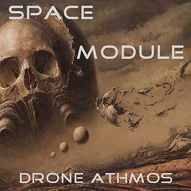 Space Module.jpg